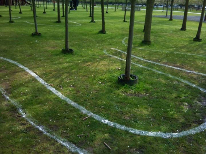 the-labyrinth-middelheim02.jpg